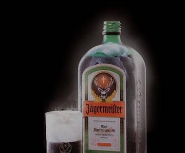 bottle_t.jpg