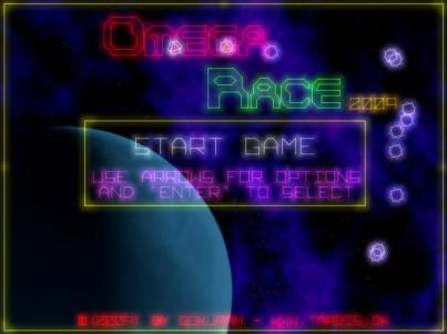 omega-race-2009-10